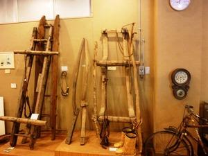 水上歴史民俗資料館 (5)