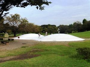 いせさき市民のもり公園 (7)