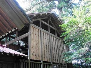 市之関住吉神社 (9)