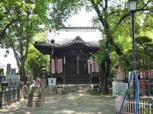 隆興寺 (4)