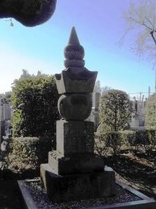 龍興寺 (4)