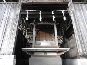 岩室神社 (3)