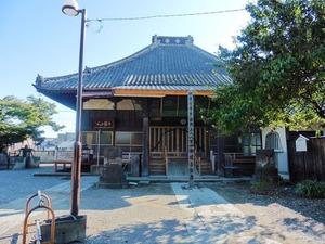 本光寺 (2)