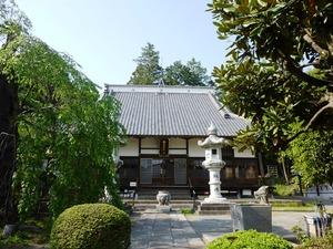 善昌寺 (3)