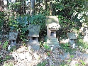 深津近戸神社 (9)