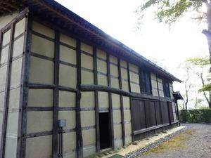 旧茂木家住宅 (6)