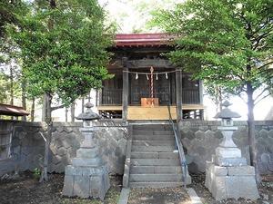 大宮姫神社 (4)