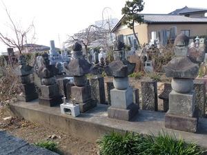 竹芳寺 (4)