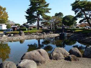 大泉町文化むら (4)