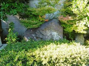 高崎神社 (5)