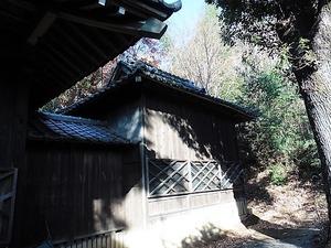 金山神社 (5)