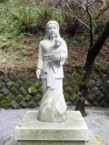 子持神社 (9)