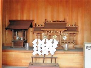 放光神社 (4)