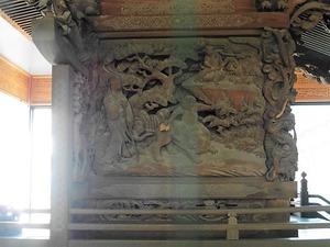 半田早尾神社 (9)