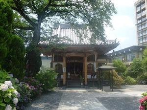 大蓮寺 (4)