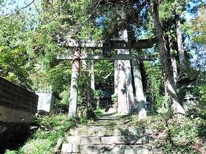 七社神社 (5)