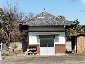 長性寺 (6)