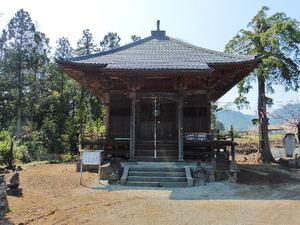東光寺 (4)
