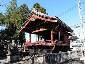 上里見春日神社 (10)