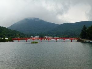 赤城山・赤城神社 (6)
