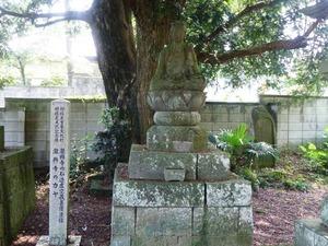 瀧興寺 (4)