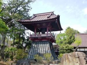 福増寺 (10)