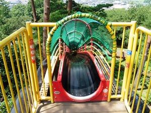 華蔵寺公園 (8)