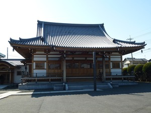 善応寺 (2)