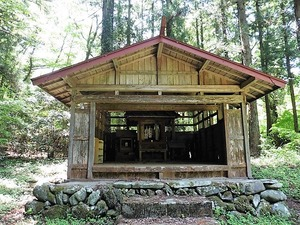 野宮神社 (6)