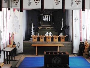 白山神社 (4)