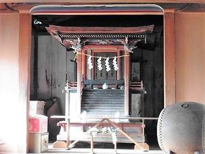 彦島神社 (5)