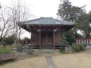 龍昌寺 (3)