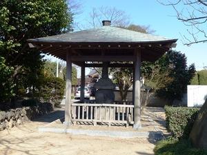 天増寺 (5)