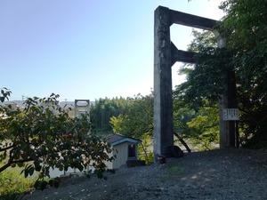 塩畑堂 (5)