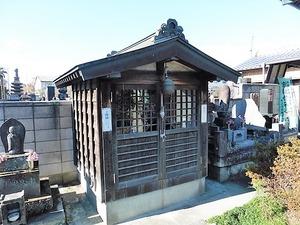 下栗須祖師堂 (5)