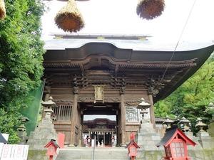 産泰神社 (6)