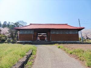東光寺 (2)