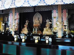 宝徳寺 (7)