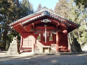 笹森稲荷神社 (6)