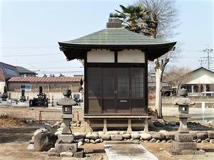 薬王寺 (4)