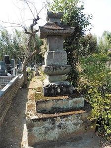 普賢寺 (6)