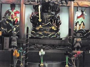 福持寺 (8)