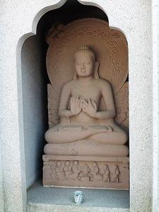 養泉寺 (7)