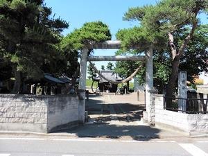 新町諏訪神社2 (1)