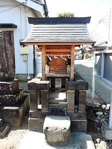 総社八坂神社 (2)