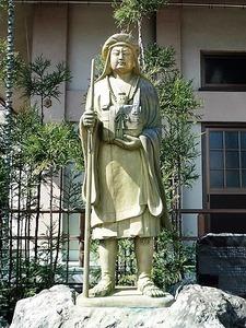 林倉寺 (6)