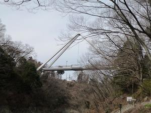 高津戸峡 (2)