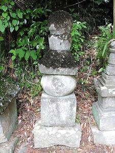 千音寺跡 (1)