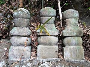興巌寺 (5)