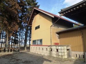 平塚赤城神社 (4)